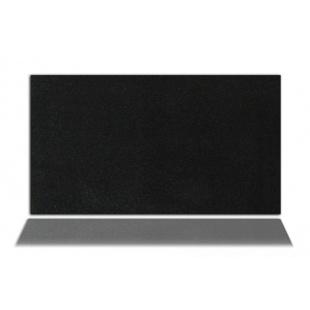 http://sklep.terratech.pl/109-thickbox_alysum/absolut-black.jpg
