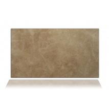 Gallala Marble / Beige Marble 3cm