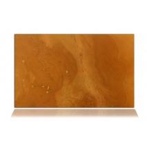 Jaisalmer Yellow 3cm