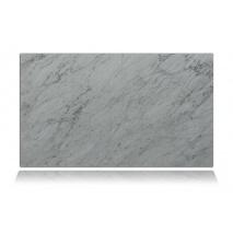 Bianco Carrara 2cm