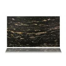 Cosmic Black gr. 3cm Poler