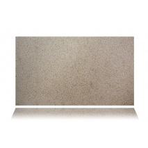 Pedra Vella 2 cm Płomień