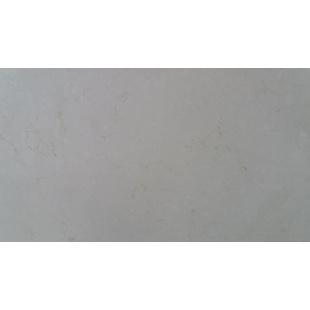 Kwarcogranit Celeste Beige gr.2cm (Crema Marfil)