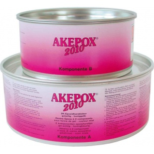 http://sklep.terratech.pl/39-thickbox_alysum/akepox-2010.jpg